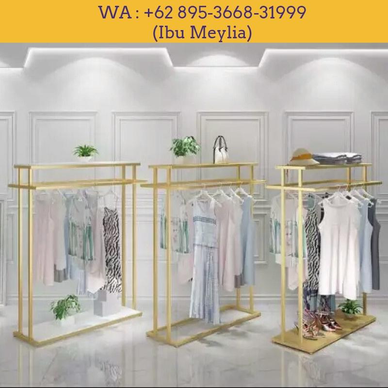 Display Baju Muslim, WA +62895-3668-31999 | HARGA PROMO ...